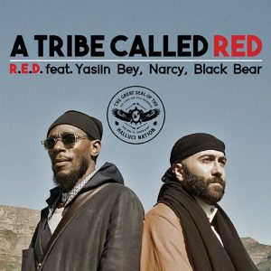 10800505_yasiin-bey-fka-mos-def-joins-a-tribe-called_86725405_m