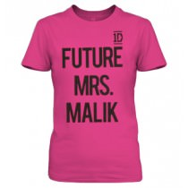 1d_futuremrsmalik_shirt