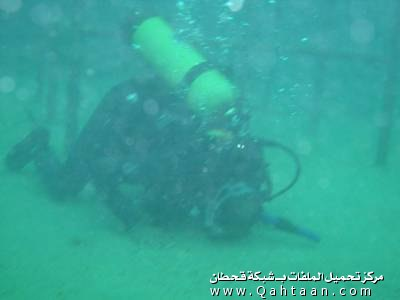 prayer-under-water-2.jpg
