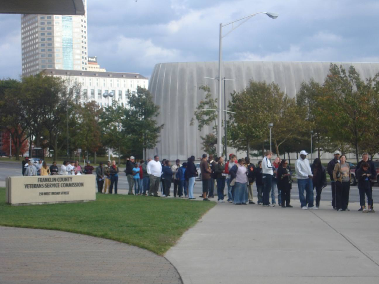 ohio-voting-line-2.jpg