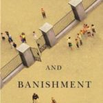 belongingbanishment
