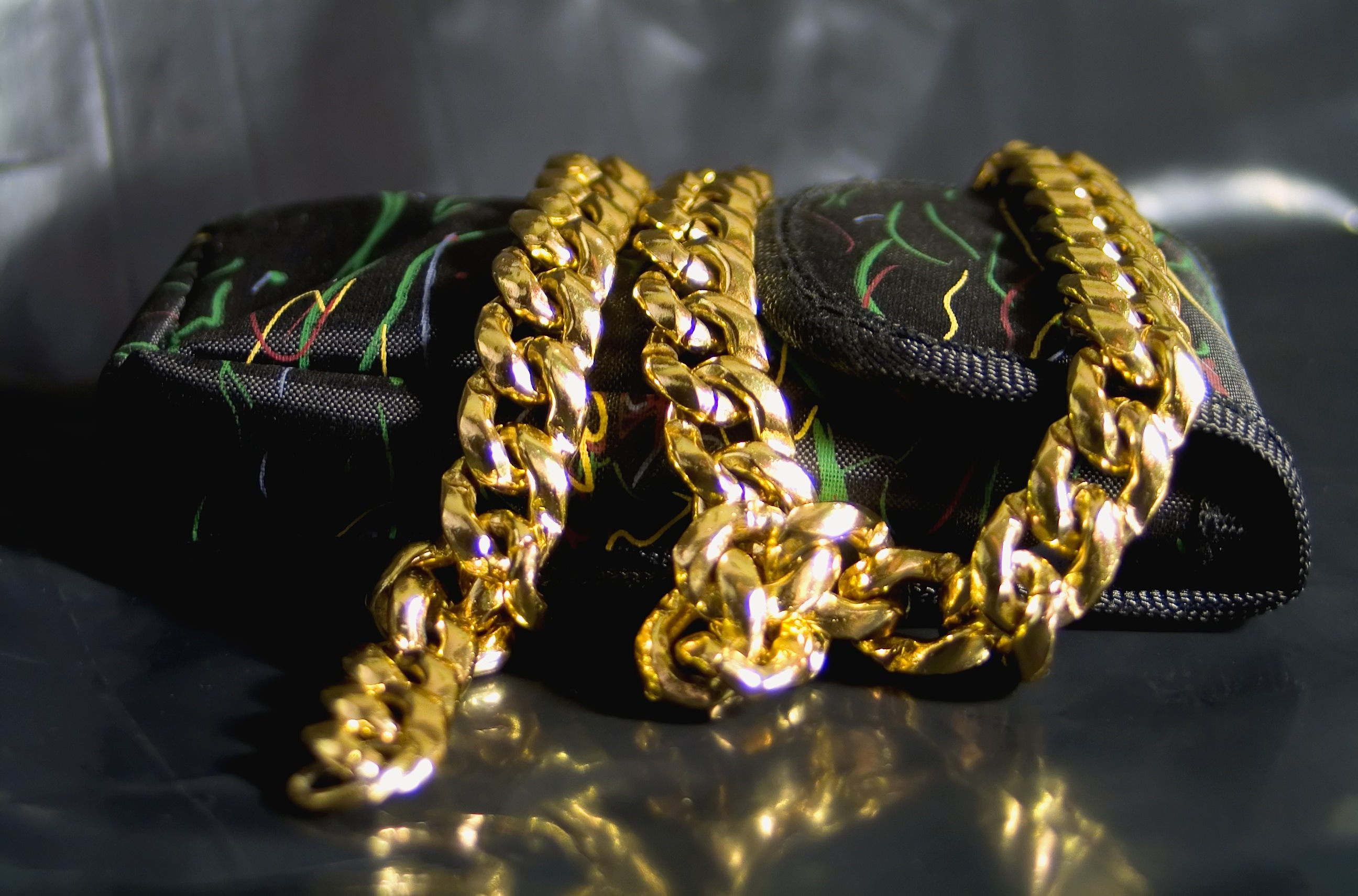kilo chain by splash link chains z jay if and for yamborghini yellow baller gold expensive ferg ben splashy cuban made asap co