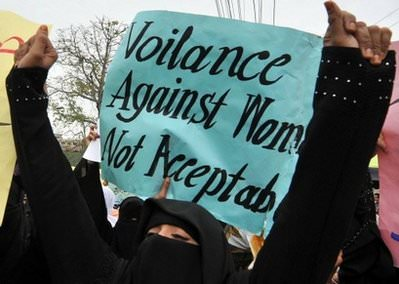 http://muslimmatters.org/wp-content/uploads/2009/04/muslims-against-violence-against-women.jpg