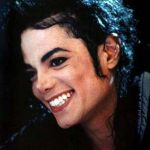 michael_jackson_bad_era