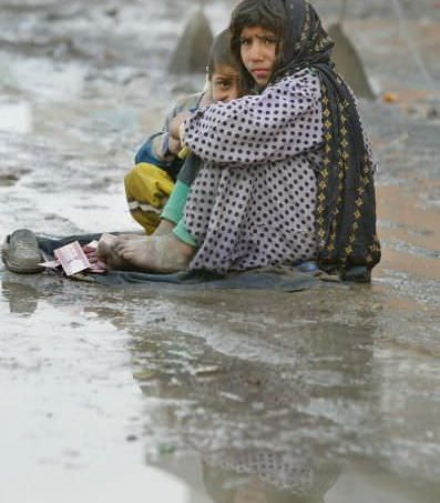 the status of the poor in the ummah muslimmatters org