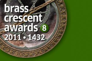 BrassCrescentAwards