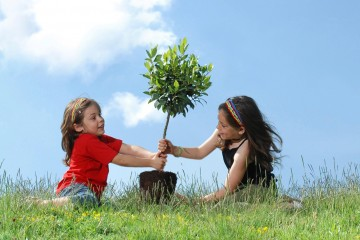 Cropped-New-Tree-Planting-by-Two-Girls