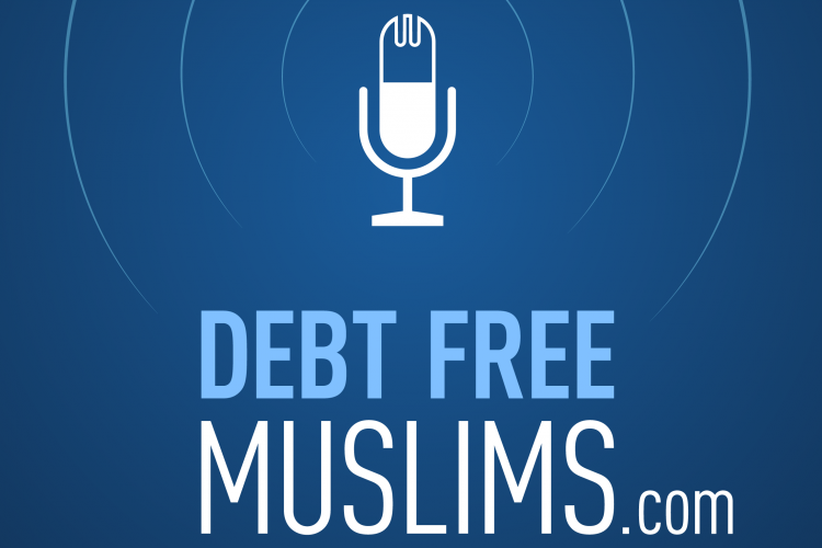 research papers on islamic economics Free islam papers, essays, and research papers my account search the culture of islam has shaped economic and business guidelines in the islamic world and.