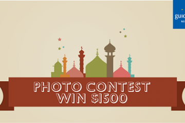 FBmasjidcontestbann#1066457