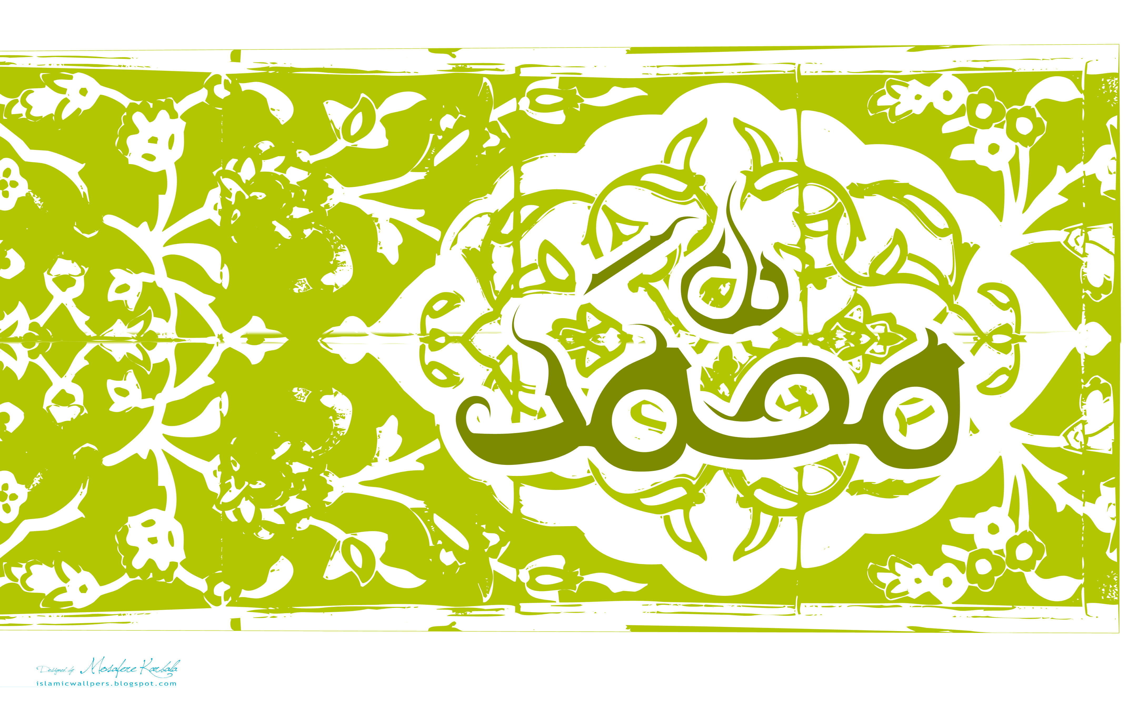 The Birth-Date of the Prophet and the History of the Mawlid