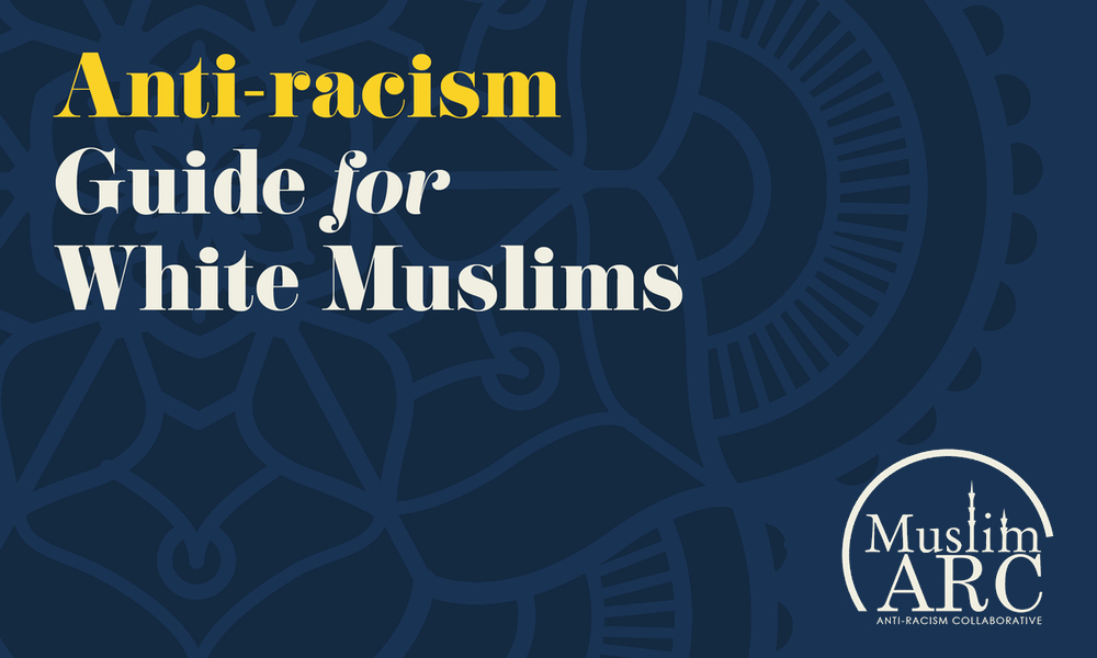 Commencement Time: Reflection for Muslim Graduates | MuslimMatters org