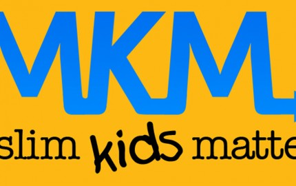 MKM YELLOW