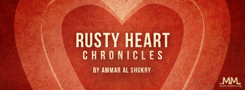 Rusty Heart FB