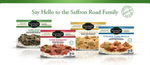 USA: Hear about this new Halal Brand based on ethical consumerism at the World Halal Forum