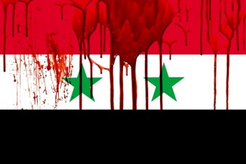 Syria_Bleeding