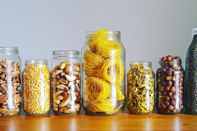 A Zero Waste Lifestyle Is An Islamic Way Of Life