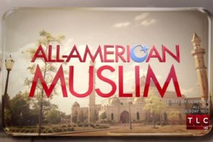 all-american-muslim-s01e02-the-fast-and-the_1