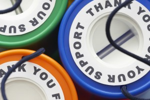 charity-donation-tins