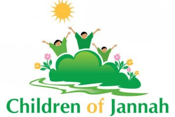 children of jannah