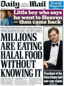 daily-mail-halal