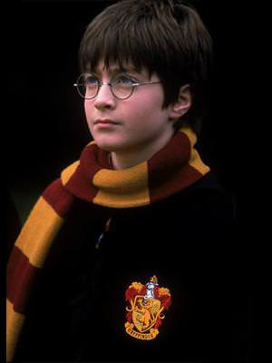 5 Important Lessons From Harry Potter | MuslimMatters.org