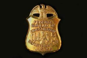fbi_badge