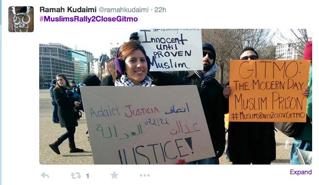 muslim singles in douglass Jungreis singles out douglass for praise in the article douglass is associated with another muslim activist group, one that is under federal investigation.