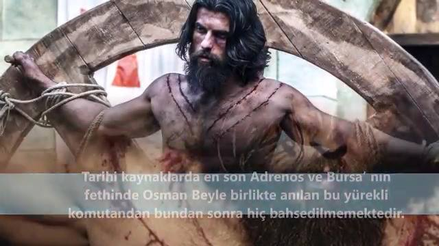 Bring Your Own Spoon To Dinner - 8 Lessons from Ertugrul