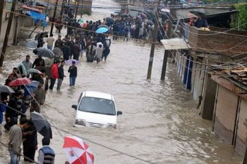 kashmir flood_0