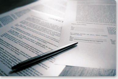 introduction to academic essay writing ppt
