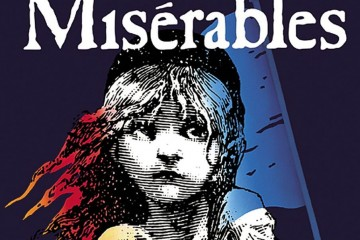 les-miserables-musical-poster-01