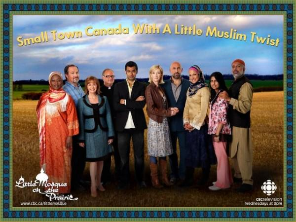south prairie muslim In today's world we rely heavily on the media for knowledge and information  about people, cultures, and actions around the globe1however, most often we  fail.