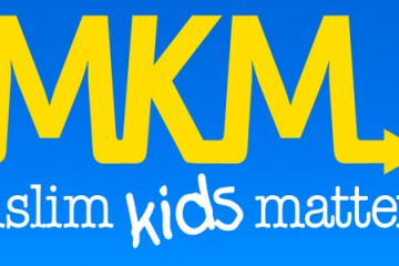 mkm-light-blue