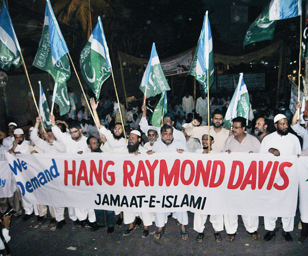 raymond muslim singles The concept was historically practiced by shiite muslims after their  hamas — see raymond  every single person who is muslim or just.