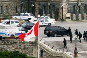ottawa-canada-parliament-shooting-october-22