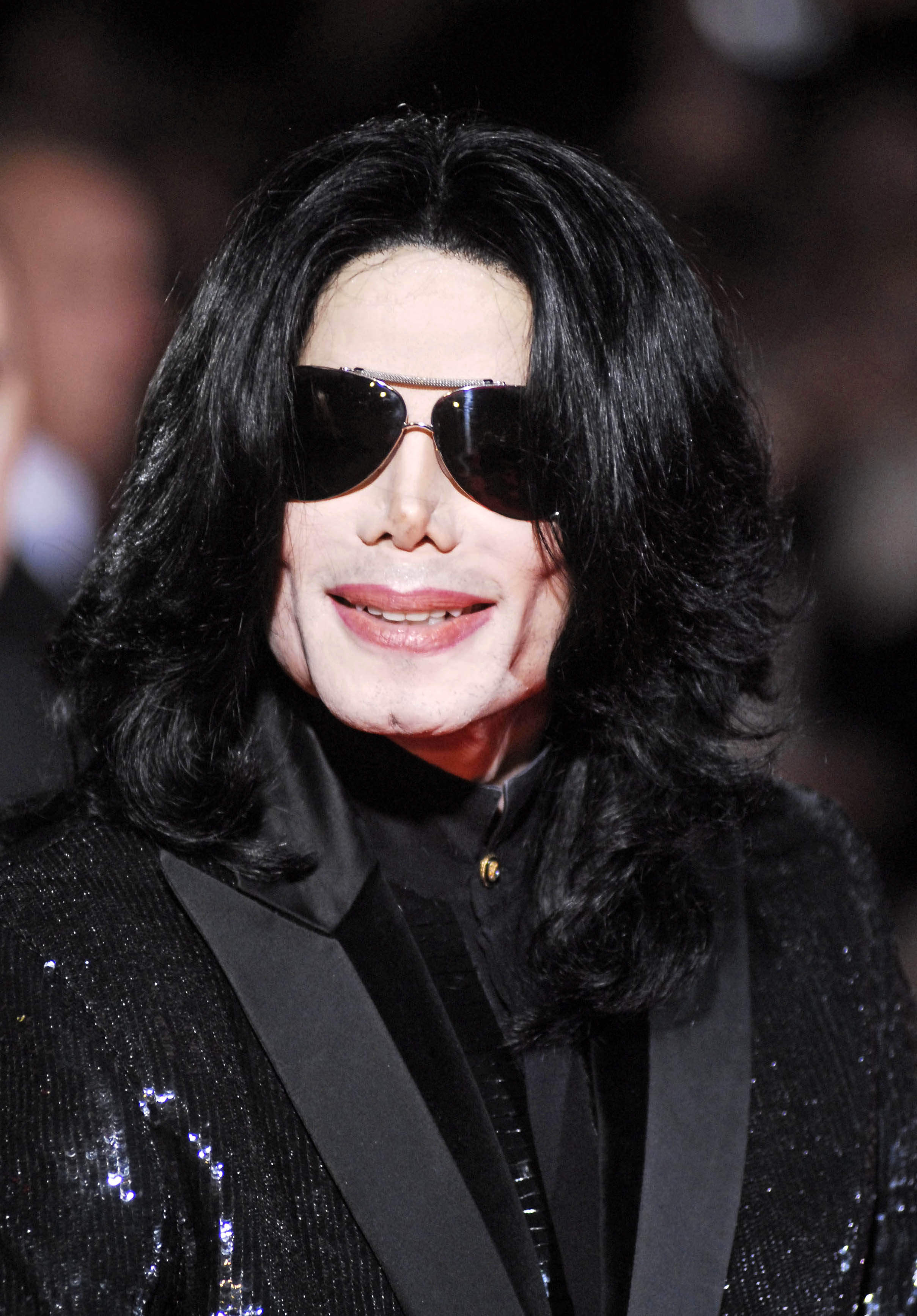 update did michael jackson die as a muslim org