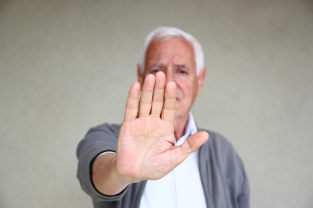 elder abuse in the united states Elder abuse in the united states: a teaching strategy for nurses more the two million older adults are abused in the united states each year according to the.