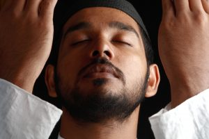 Get Over It: 21 Ways to Say Goodbye to that Haram
