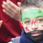 syria_child_protester_532