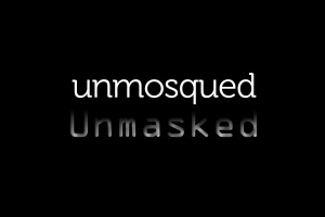 the unmosqued trailer review