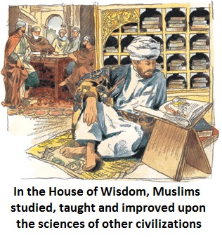 the colony muslim Please join us in our effort for future of our generation to educate our children for their right to be raised as muslim islamic association of the colony or.