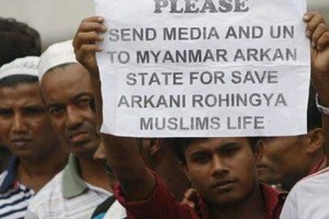world-silent-as-muslim-massacre-goes-on-in-myanmar-1342982559-1470